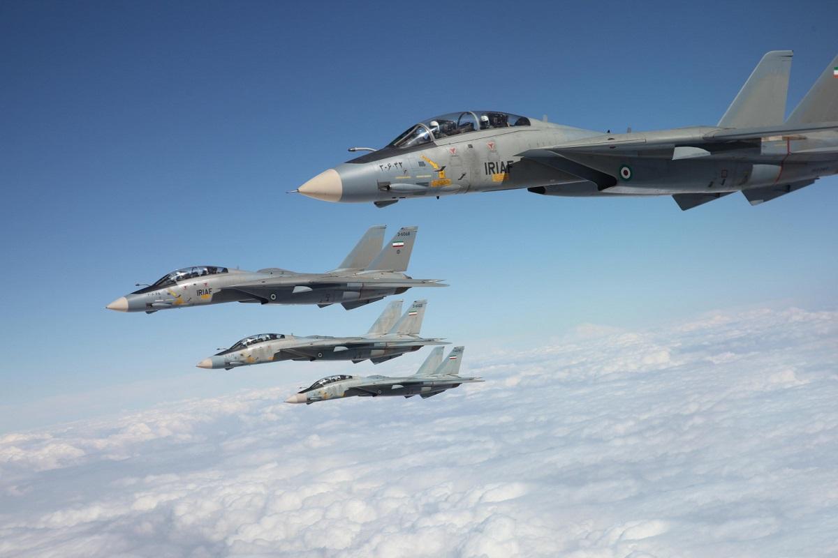 IRIAF-F-14-1.jpg
