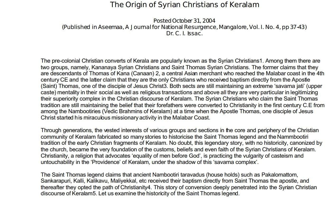 ITIHASA_demolished_syrianchristianhorseshiet.JPG