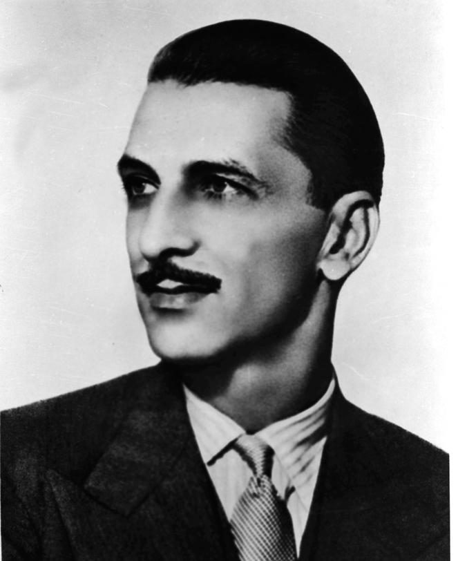 J.R.D._Tata_(1955).jpg