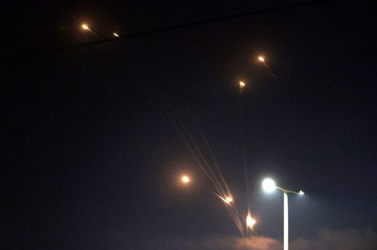 Jewish Diwali3.jpg