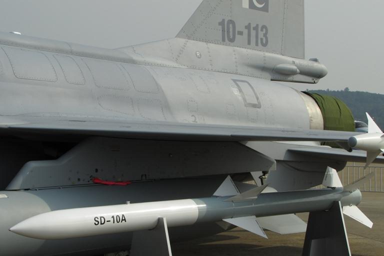 JF-17-SD-10-PL-12.jpg
