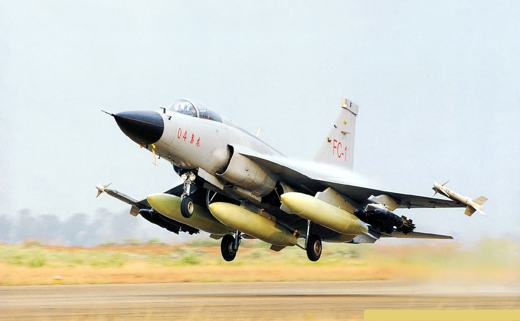 Lca Tejas Mk1 Mk1a News And Discussion Page 213 Indian Defence Forum