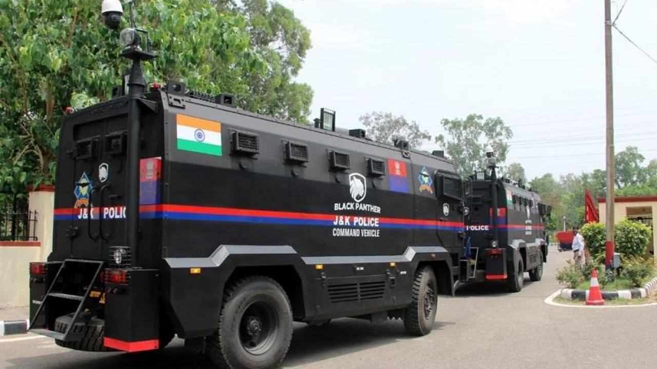 JK-Police-Command-Vehicle.jpg