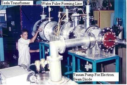 KALI-1000 pulse power system..jpg