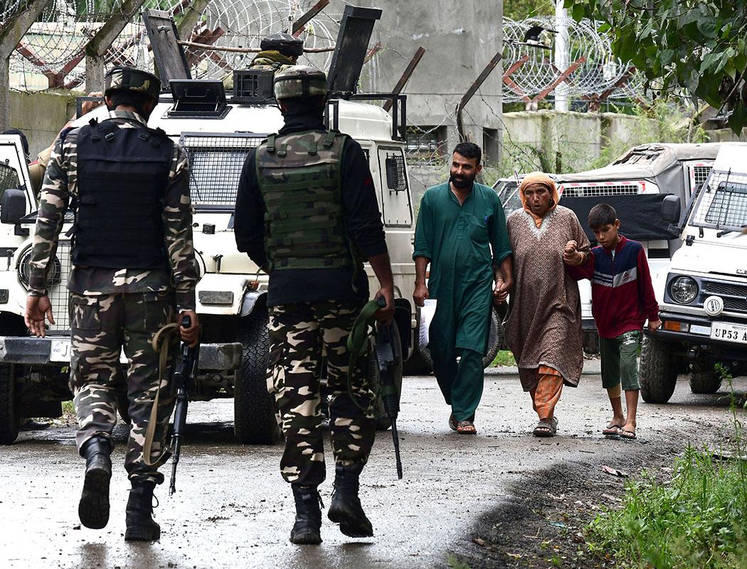 Kashmir-street.jpg