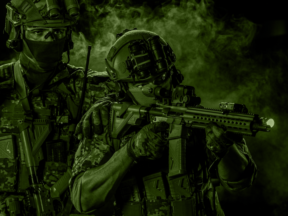 ksk-spezialkraefte-kommandosoldaten-g95k-p30.png