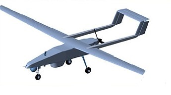 L7T TActical UAV.jpg