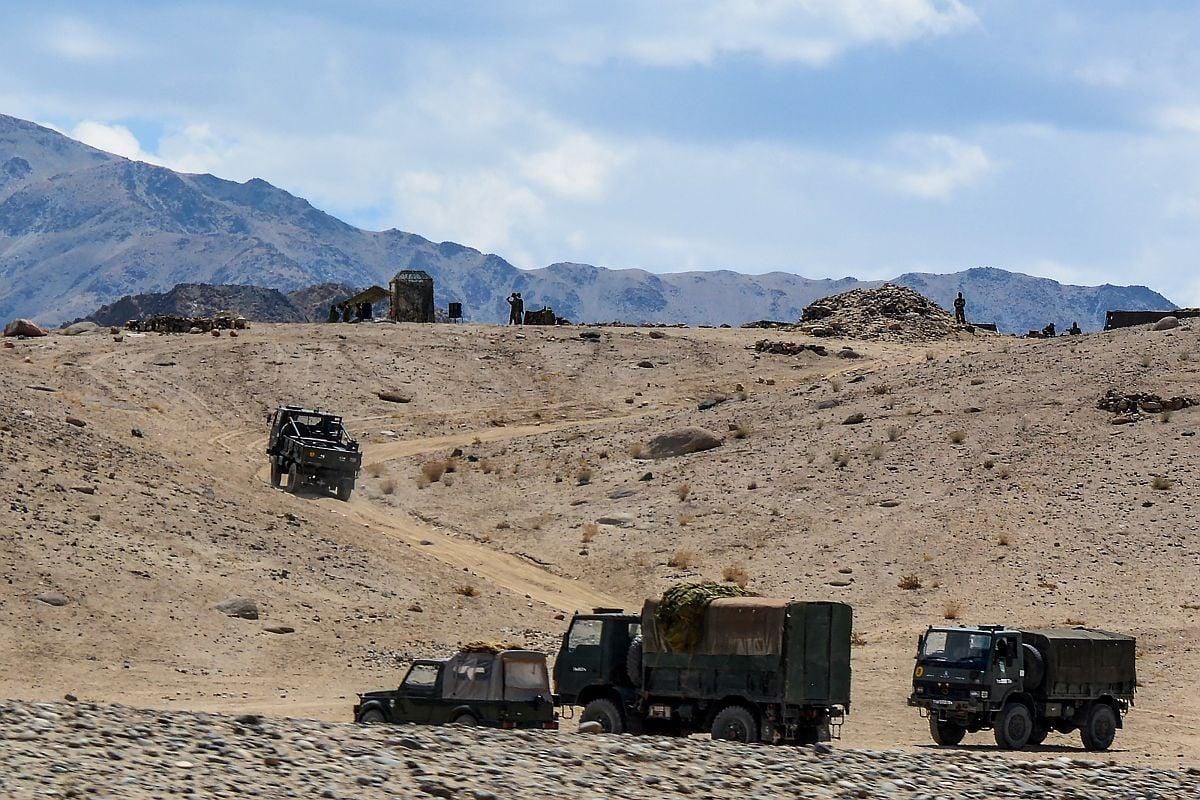 Ladakh-1.jpg