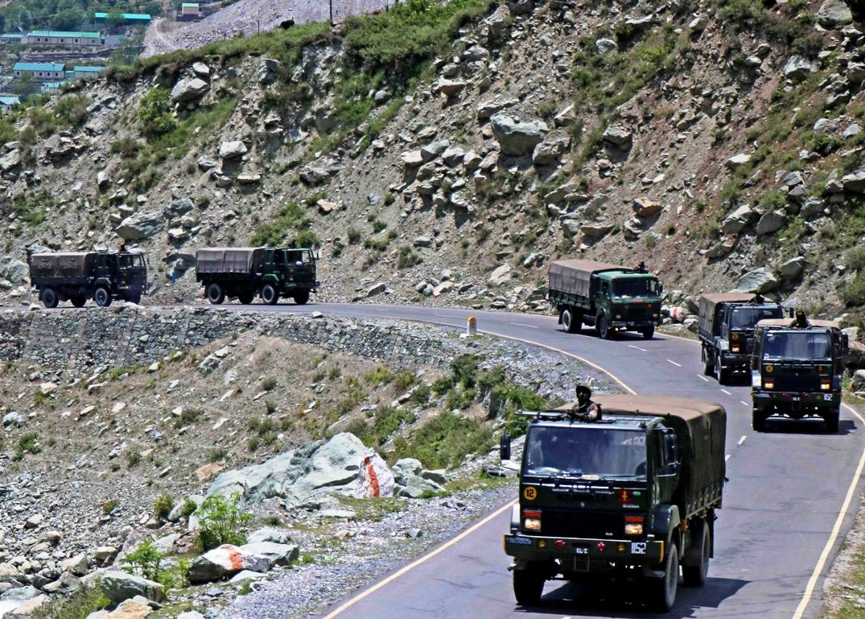 Ladakh-war-Gagangheer1.jpg