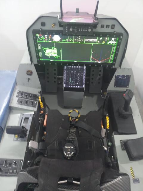 LCA_Tejas_Twin_Engine_Fighter_Cockpit.jpg