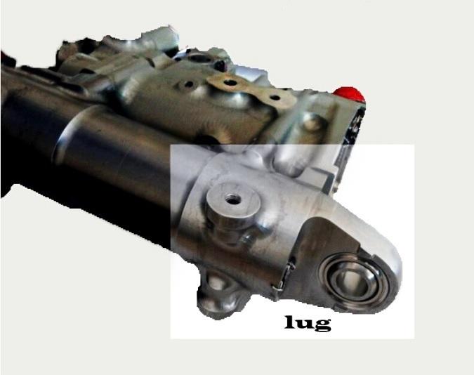 Leading edge slat actuator.jpg