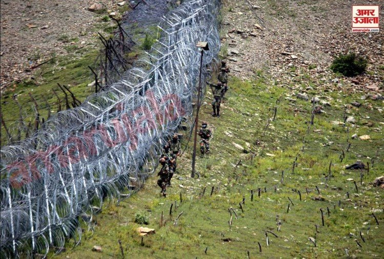 line-of-control-at-tangdar-sector-in-north-kashmir_1597130673.jpeg
