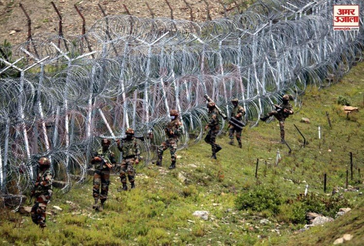 line-of-control-at-tangdar-sector-in-north-kashmir_1597130716.jpeg