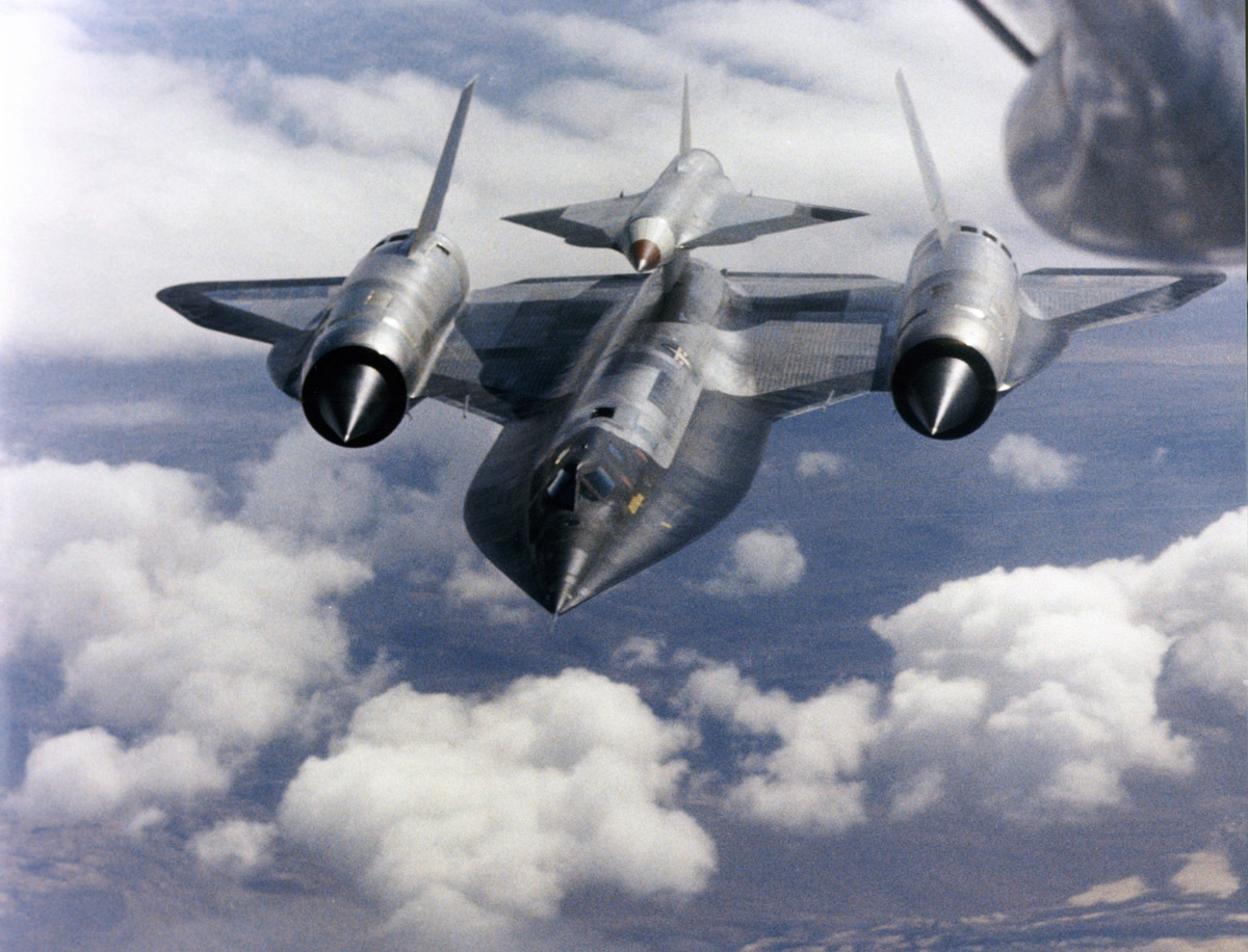 LockheedM21-D21.jpg