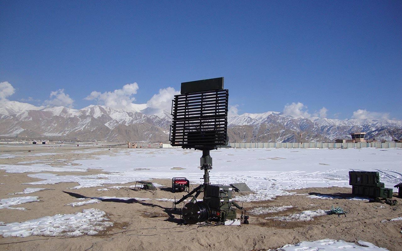 Low Level Light Weight Radar (Aslesha).jpg