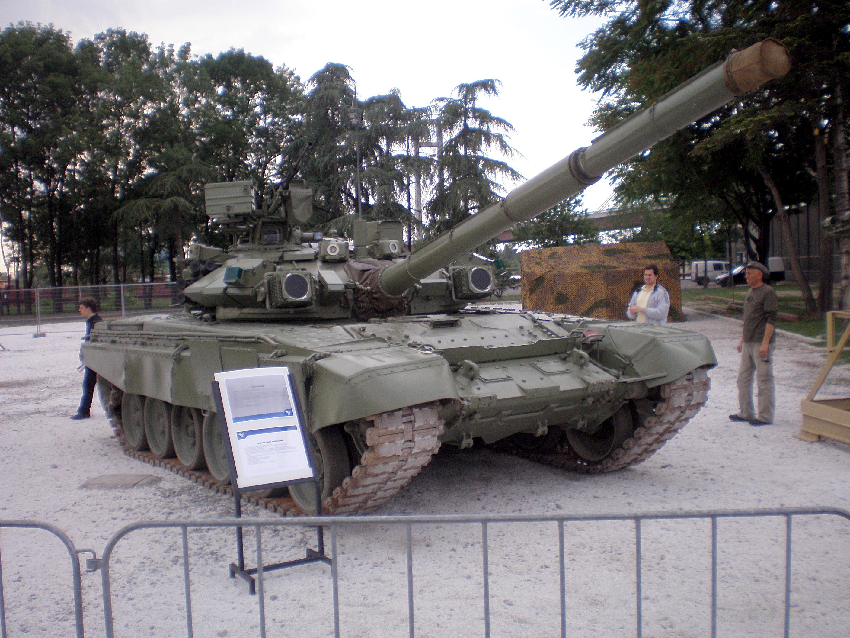 M-84AS_mbt_1.jpeg