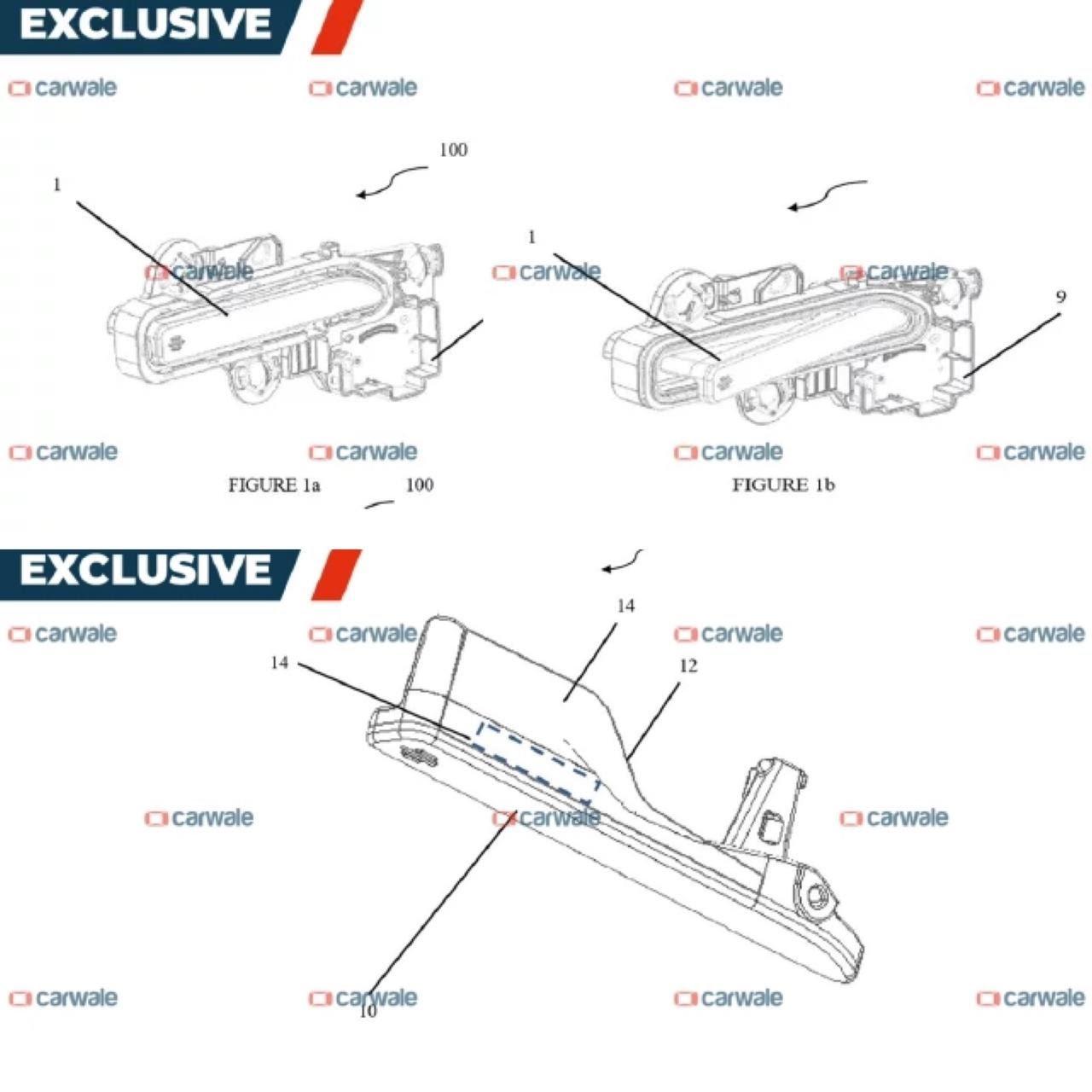 mahindra-xuv500-flush-door-handles-patent-1.jpeg
