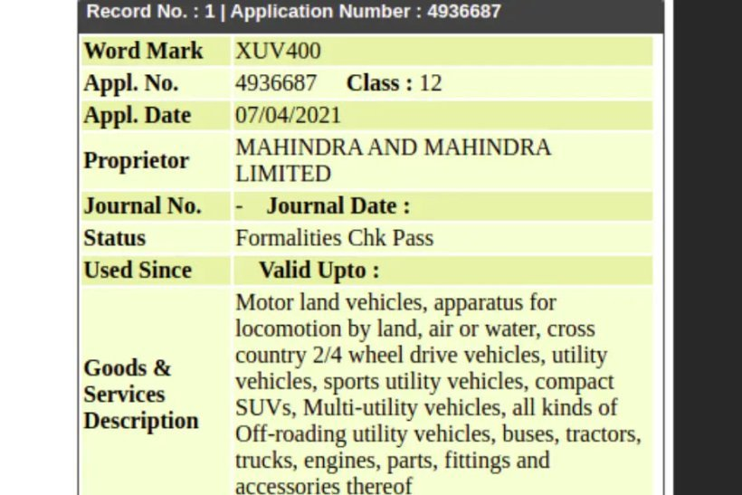 mahindra0 (1).jpg
