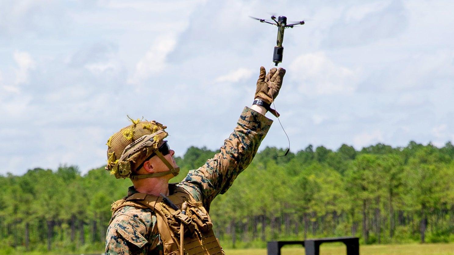Marine-Corps-Tests-Drone40.jpg