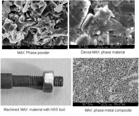 max-phase-composites (3).png