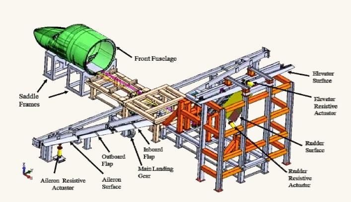 Mechanical Systems & Design.jpg