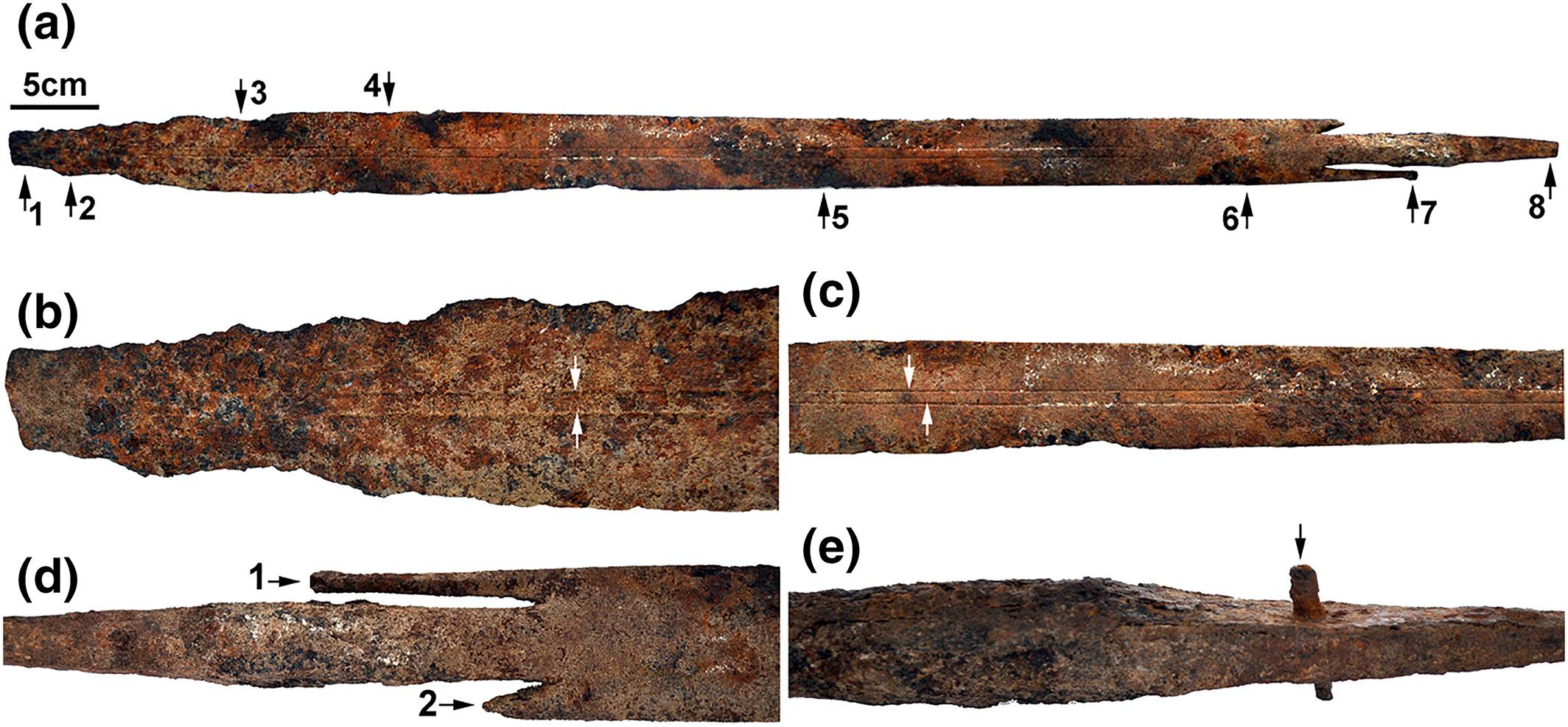 Megalithic Sword TN.jpg