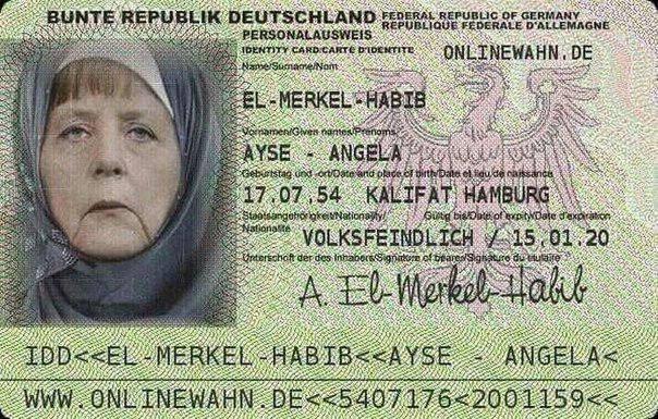 merkel-passport muslim.jpg