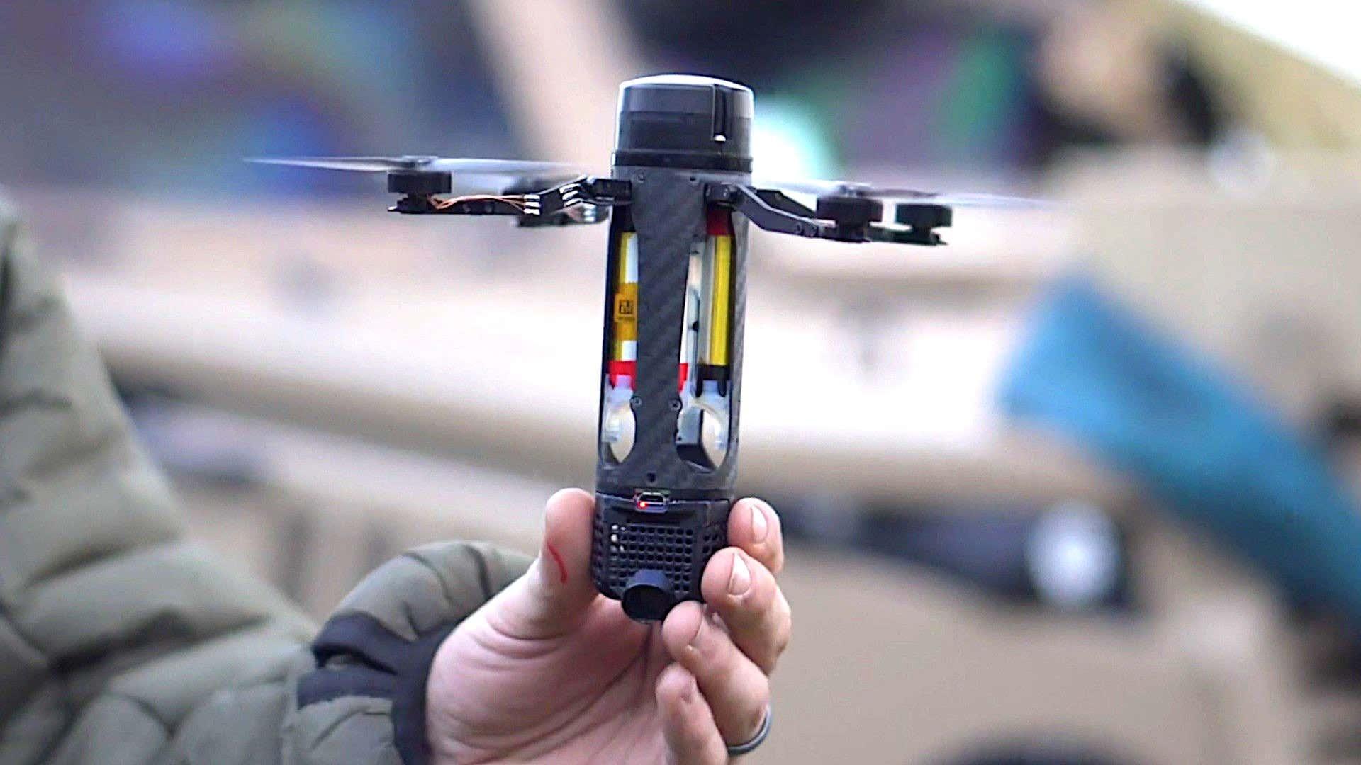message-editor_1625856022492-drone402.jpg