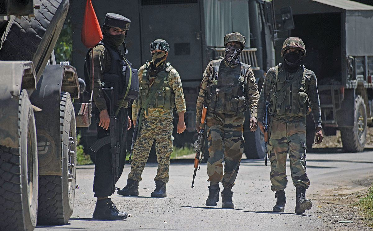 Militant-killed-in-Pulwama.jpg