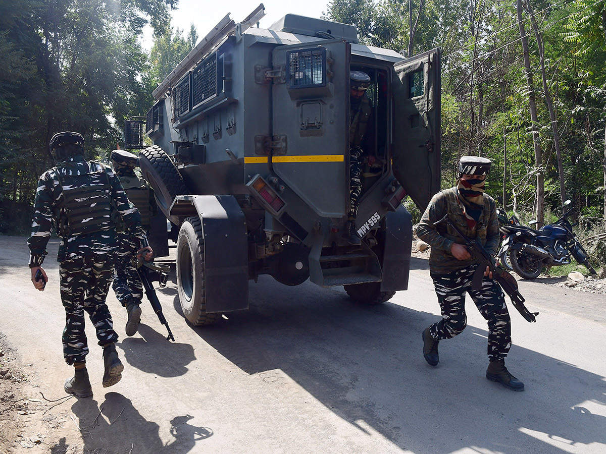 militants-open-fire-on-security-forces-in-jammu-and-kashmirs-budgam-district.jpg