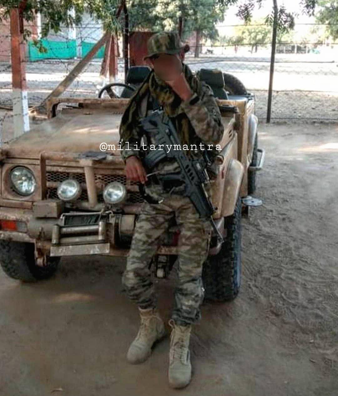 militarymantra_1611196221336465.jpg