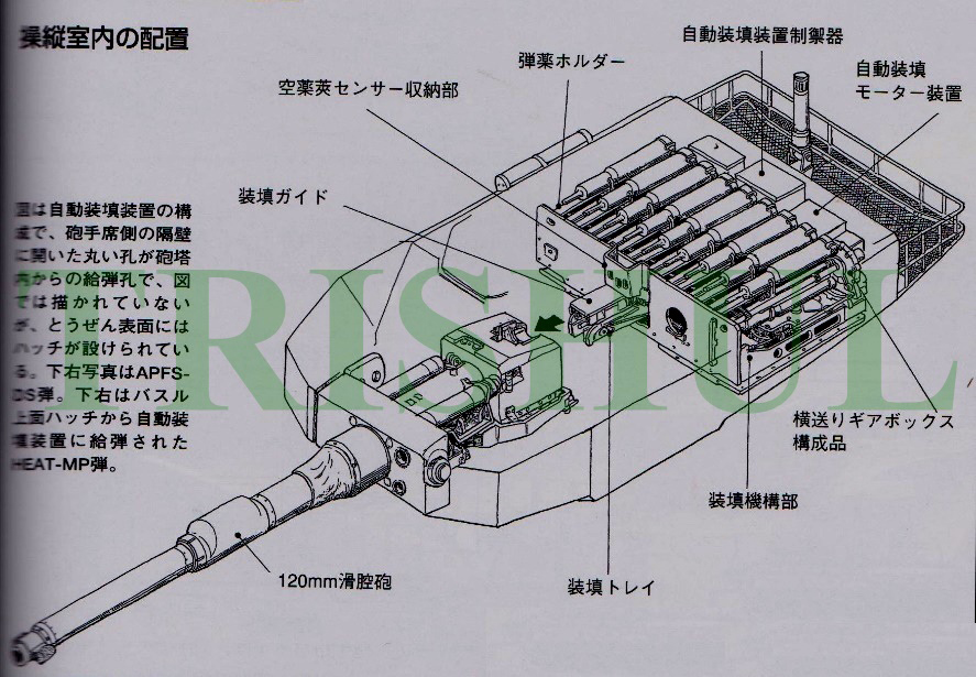 Mitsubishi Autoloader.jpg