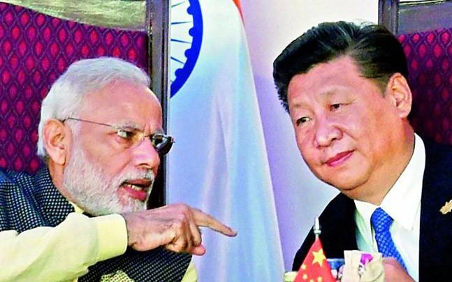 MODI instructs China.png