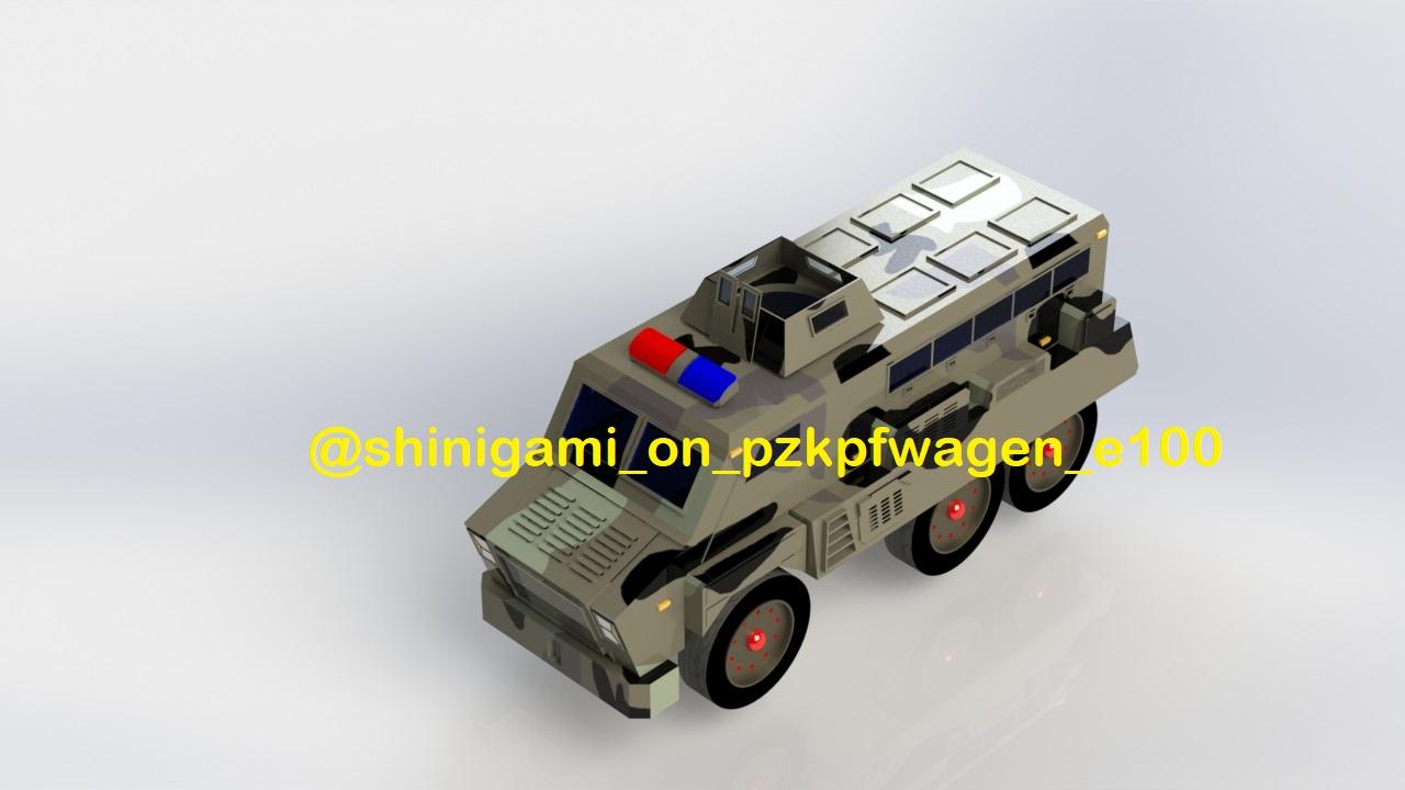 MRAP1.JPG