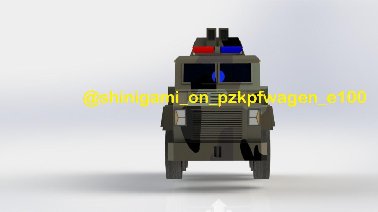 MRAP2.JPG