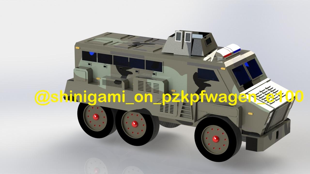 MRAP3.JPG