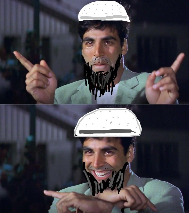 MullahAkkiSwap.jpg