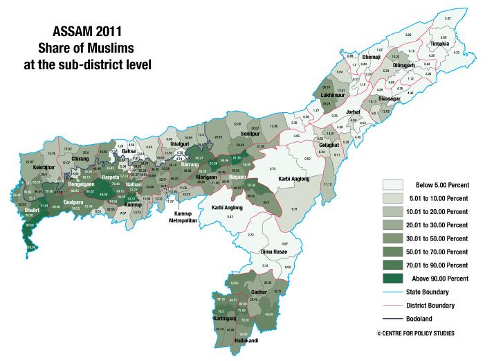 Muslims-in-Assam-2011.jpg