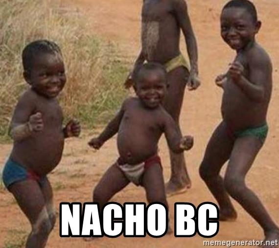nacho-bc.jpg