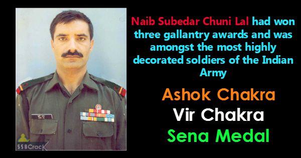 Naib-Subedar-Chuni-Lal.jpg