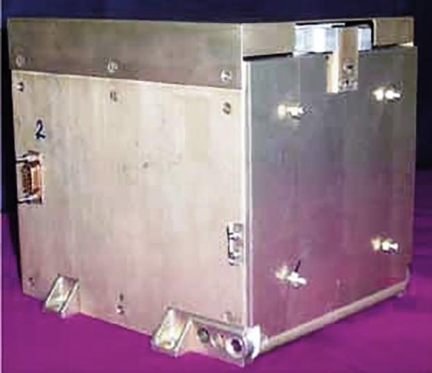 Nanosat Ejection System.jpg