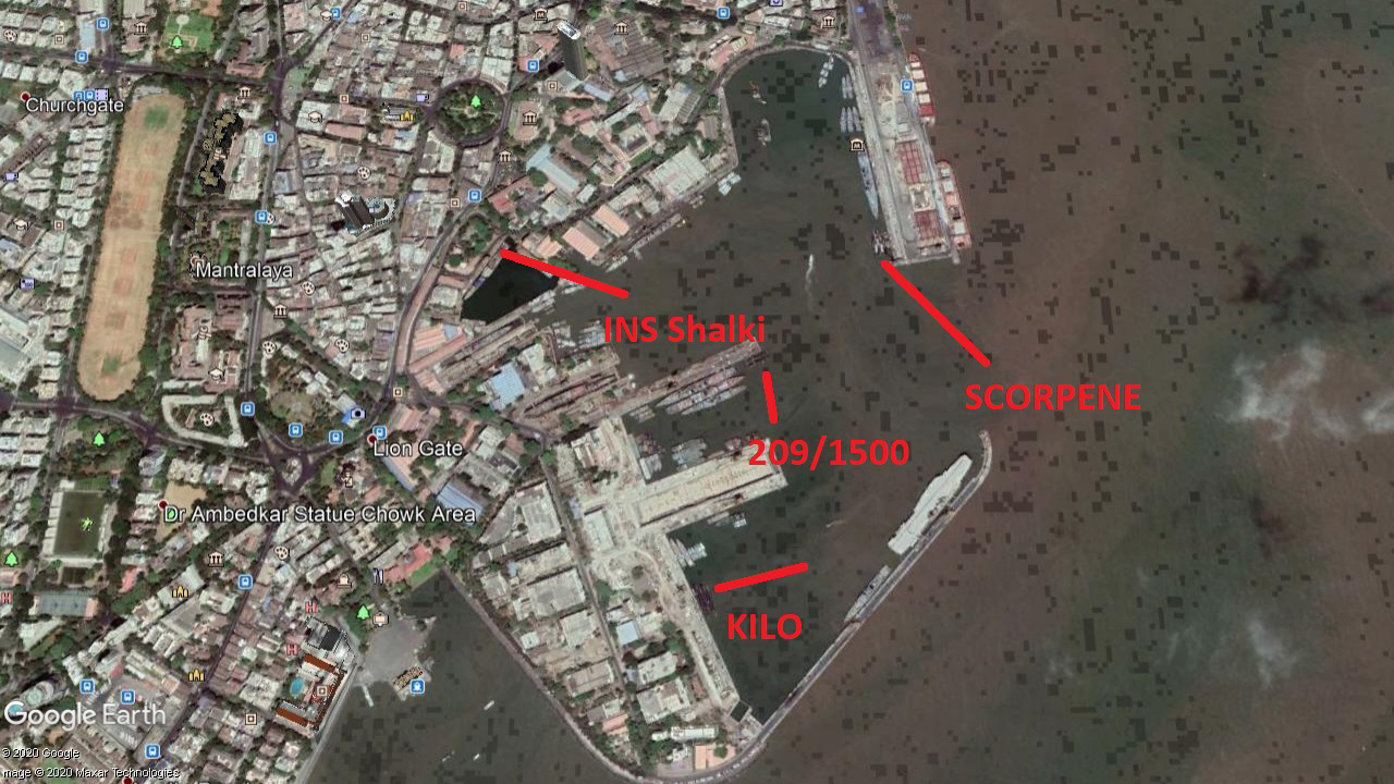 Naval Dockyard Mumbai September 2020.jpg