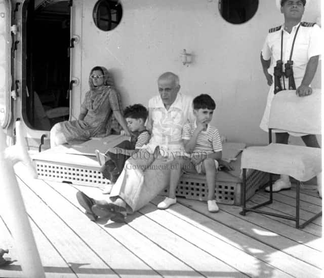 Nehru2.jpg