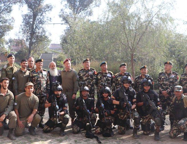 Nepali_army_and_Israeli_Army.2e16d0ba.fill-650x500.jpg