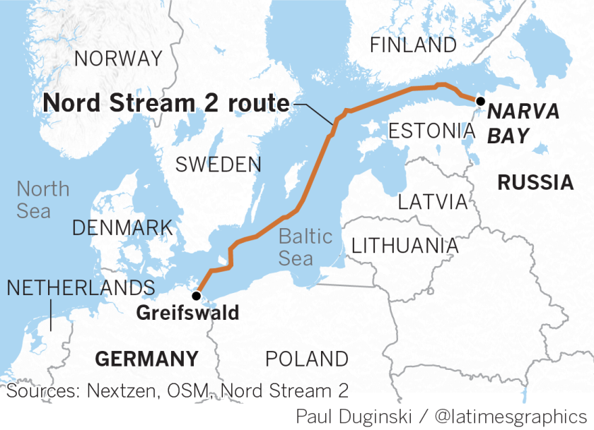 Nord stream...download.png