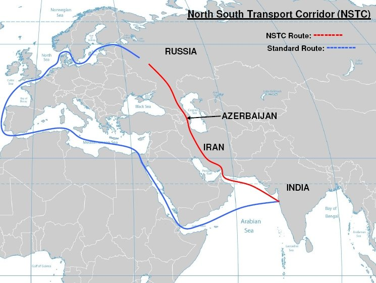 North_South_Transport_Corridor_(NSTC).jpg