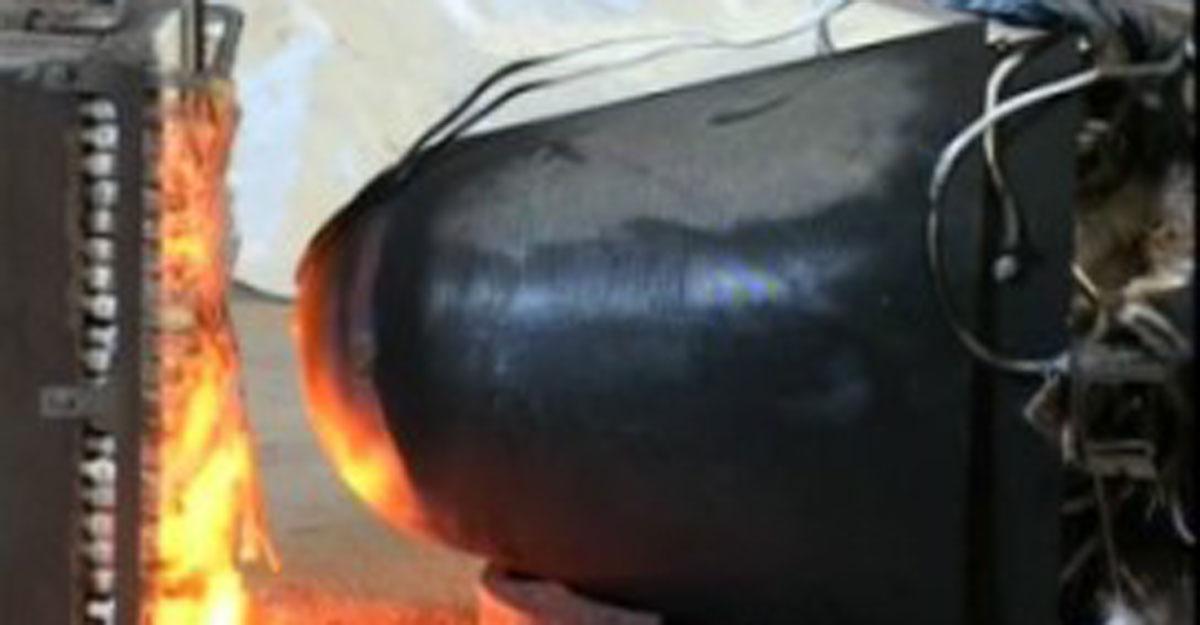 nose-tip-thermal-test-hstdv.jpg