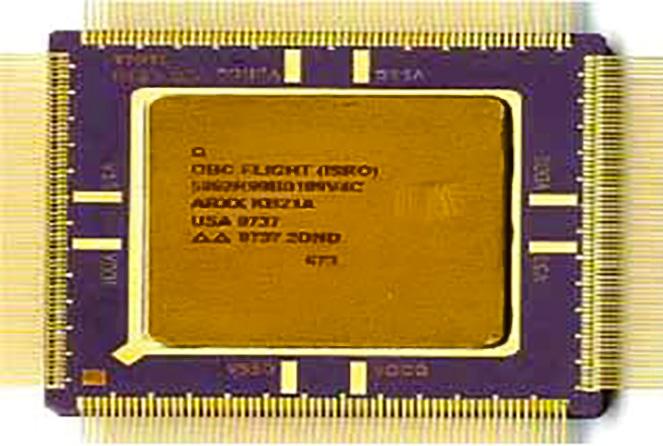 OBC ASIC 8 bit Micro Controller.jpg