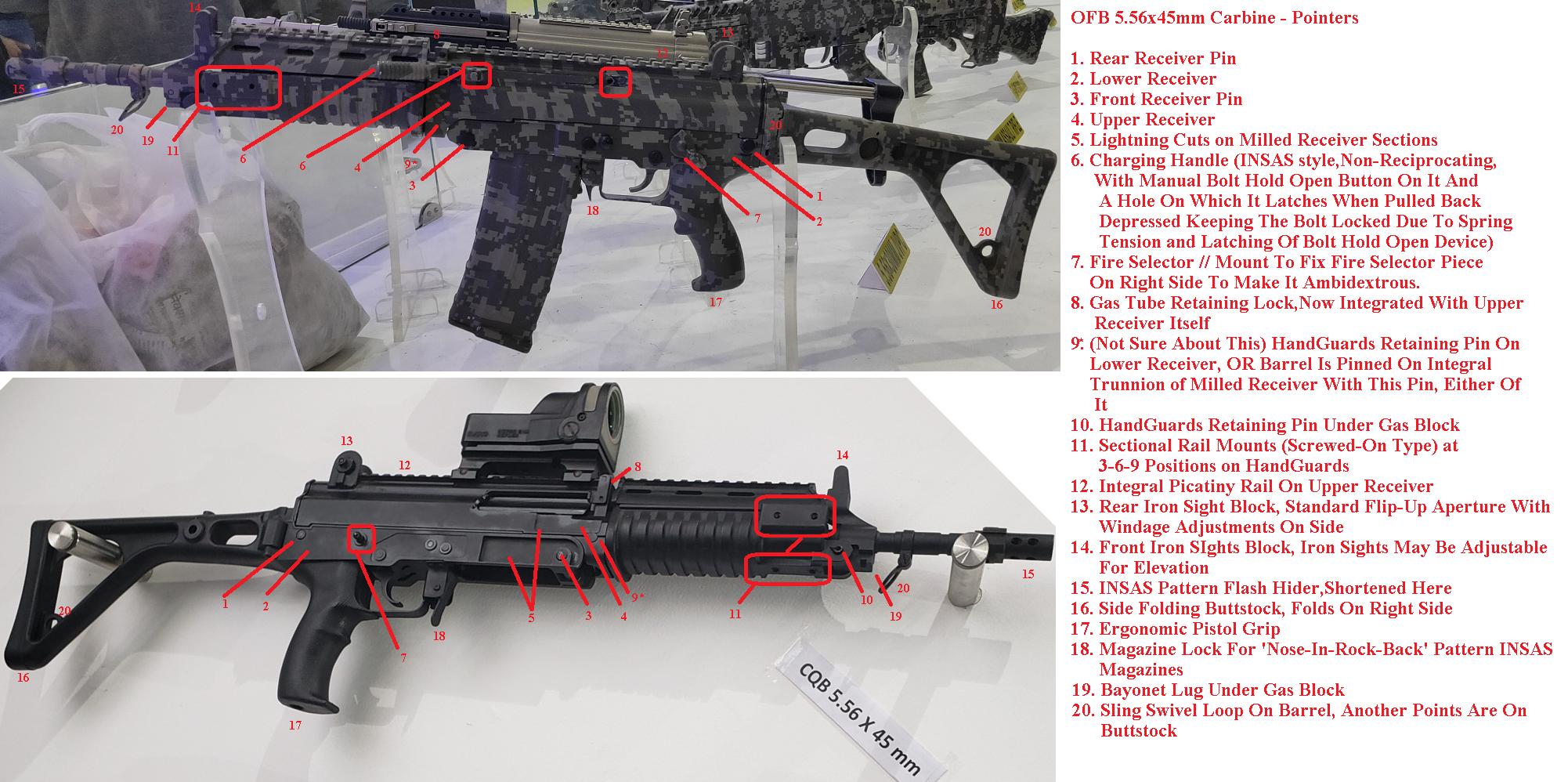 OFB_Carbine_Details.png