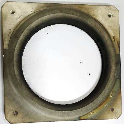 Outer Ceramic Ring after 25 h testing.jpg